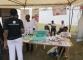 Lutte contre le paludisme: Des entrepris...