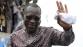 Réforme de la Constitution au Bénin: la ...
