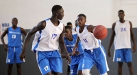 Tournoi international de basketball: 6 équipes africaines en attraction à Abidjan