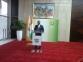 Procès Gbagbo: Alassane Ouattara appelle...