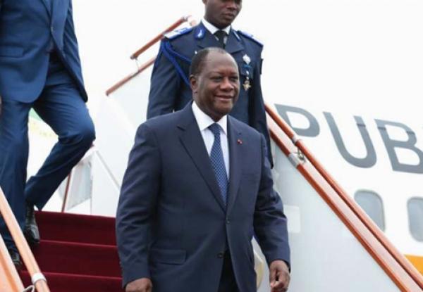 La face sombre de la Côte d'Ivoire