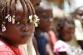 Enlèvements d'enfants (I): Les élections...