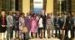 Programme YALI 2016: Les Ivoiriens honor...