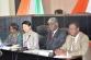 Villes durables: Faire d'Abidjan un