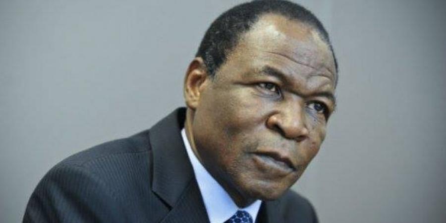 François Compaoré refuse d'être extradé vers le Faso — Burkina/France