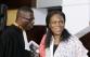 Procès Simone Gbagbo: Le témoignage de M...