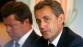 Nicolas Sarkozy annonce sa candidature à...