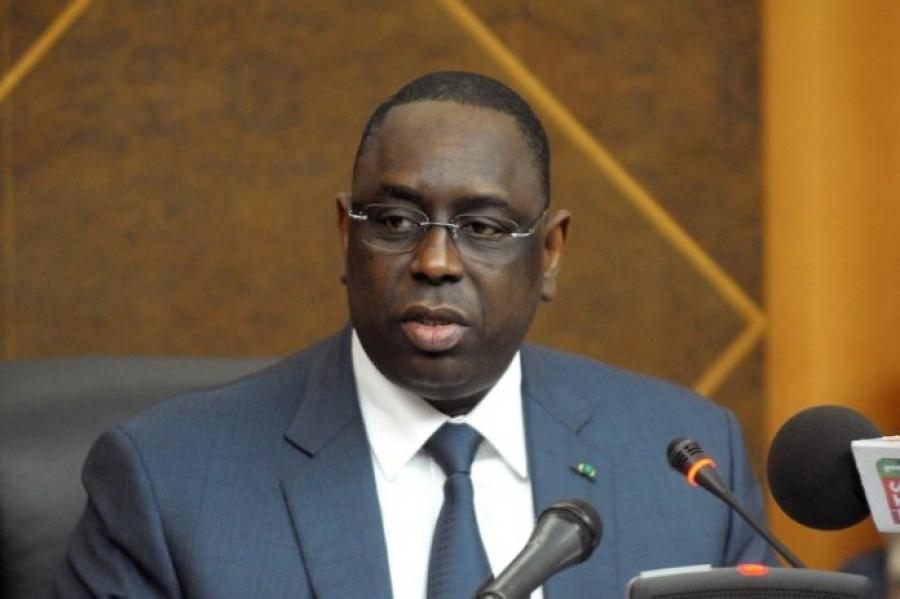 Le colloque de Dakar ru00e9unira de grandes personnalitu00e9s engagu00e9es pour la protection de lu2019environnement.