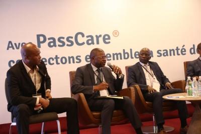 Le secteur de la santé n'échappe à la révolution numérique. A preuve, la mise au point de Passcare qui vient combler un vide. Passcare est une solutio...