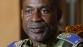 Burkina Faso: le général Diendéré se ren...