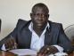 Cissé Bacongo: ''Le Président Ouattara n...