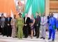 École ivoirienne: L'entrepreneuriat déso...