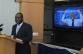 BRVM: Edoh Kossi Amenouve fait le bilan ...