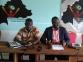 Burkina Faso: La diaspora annonce une