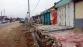 Abidjan/Yopougon: La voie Mairie-William...