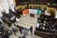 Tribunal militaire: Le SYNAPPCI rappelle...