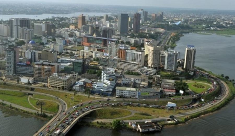 La Côte d'Ivoire 20e au classement — Indice Mo Ibrahim