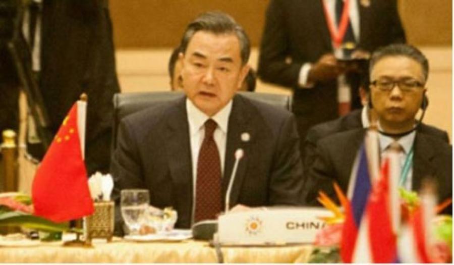 7 milliards $ pour financer des projets structurants — Côte d'Ivoire/Chine