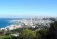 Top 10 des villes les plus invivables: 5...