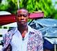 Top 10 de la mode ivoirienne : Créateurs...