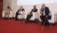 E-Agriculture: Les Tic au service du mon...