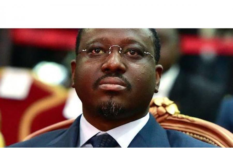 Guillaume Soro, sa démission de l'Assemblée nationale se précise — Côte d'Ivoire