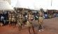 Abengourou : Les valeurs culturelles du ...