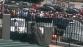 Procès déchets toxiques: L'affaire renvo...