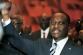 Guillaume Soro à propos  du Burkina: ''I...