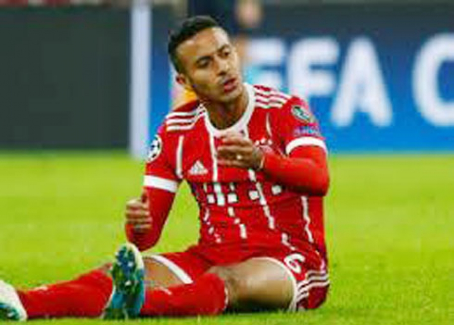 Heynckes explique pourquoi il n'a pas assisté au match contre Schalke — Bayern
