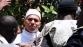 Sénégal: Karim Wade bénéficie d'une grâc...