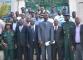 Sécurité: Paul Koffi Koffi juge l'opérat...