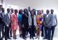 TIC: Des chefs d'entreprises formés à la...