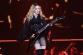 Billboard Music Awards: L'hommage de Mad...
