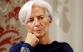 Affaire Tapie: la patronne du FMI Christ...