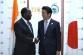TICAD VI: M. Ouattara préconise ''d'adap...