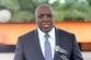 Présidentielle 2015: Paul Koffi Koffi ra...