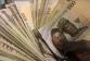 Nigeria: Neuf (09) banques suspendues du...
