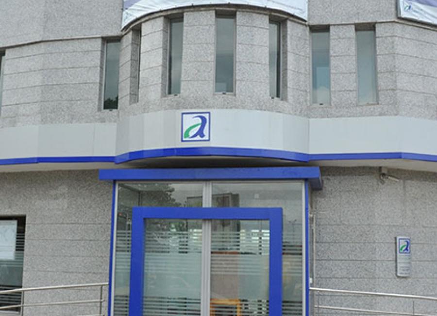 Financement de la santé: Une banque de la place soutient le gouvernement - Fraternité Matin