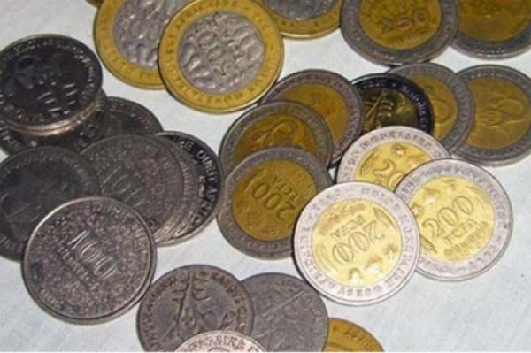 Transport en commun : La petite monnaie, un casse-tête pour les passagers
