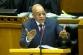 Afrique du Sud/corruption: le parquet dé...