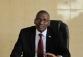 Joël N'Guessan/succession de Ouattara:
