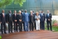 Eco-Diplomatie: Duncan honore les consul...