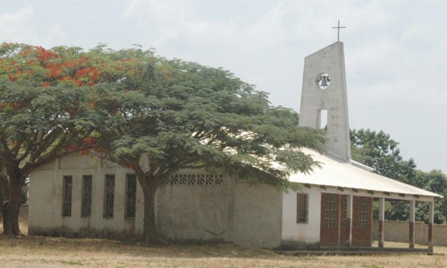 Au moins 17 morts dans des violences dans la capitale — Centrafrique
