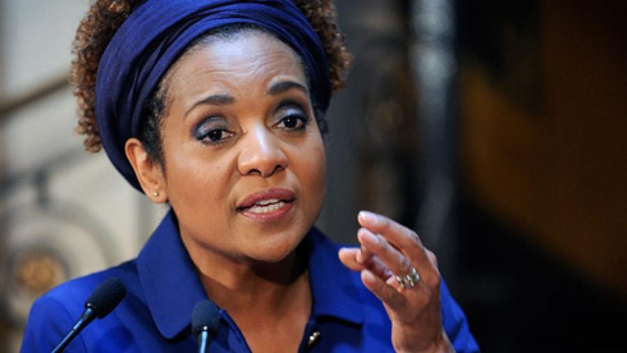 3,5 millions aux étudiants francophones du Sud — Madagascar