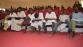 Tchad: ouverture du procès de 10 terrori...