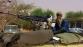 Mali: nouveaux combats entre groupes arm...