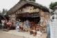 Grand-Bassam : Les artisans tentent de r...