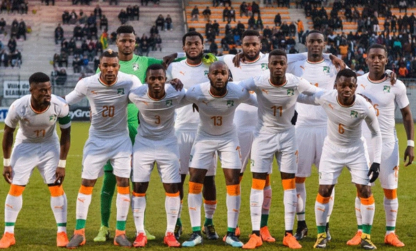 Can 2019: Que des regrets !