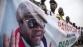Mort de Papa Wemba: le pouvoir congolais...